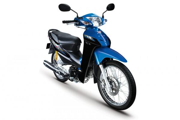 wave100s-blue-850384F4BFB-6198-BE66-28EC-498F88DEEC08.jpg