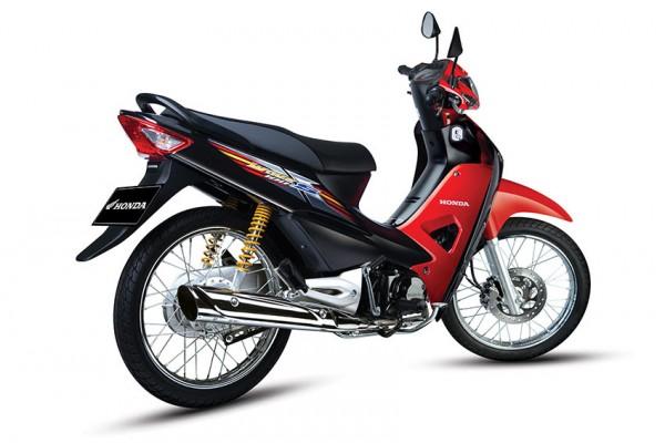 wave100s-red2-8509C0FBABC-B60B-01FE-F3C4-A410A33CA7BA.jpg